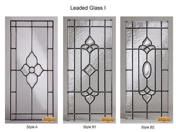 Leaded Glass Window Grill Design Home Window Grill Design House Window Design