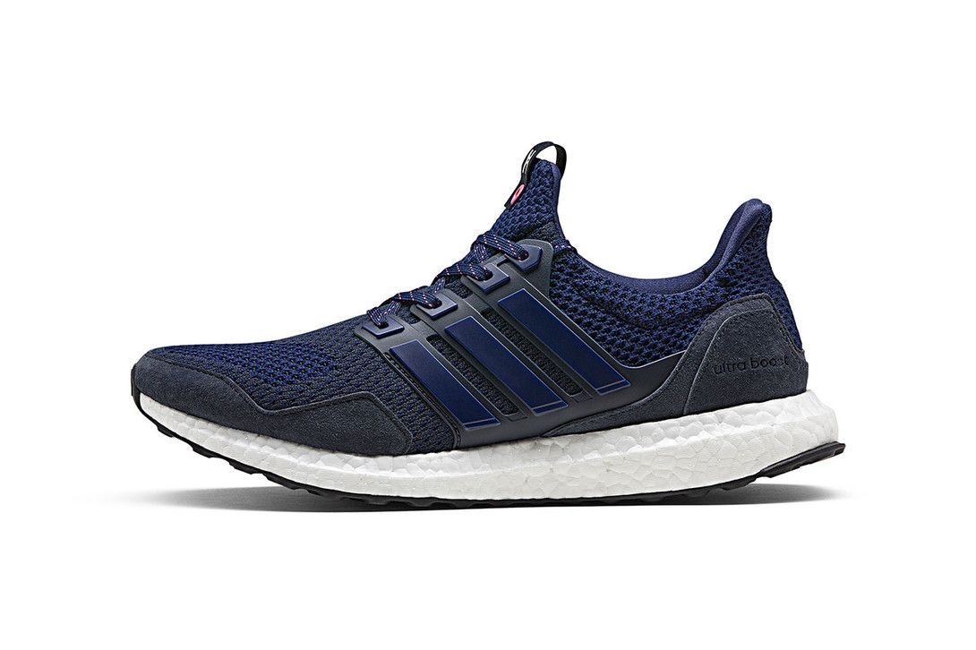 adidas kinfolk ultra boost adidas ultra boost engineered garments