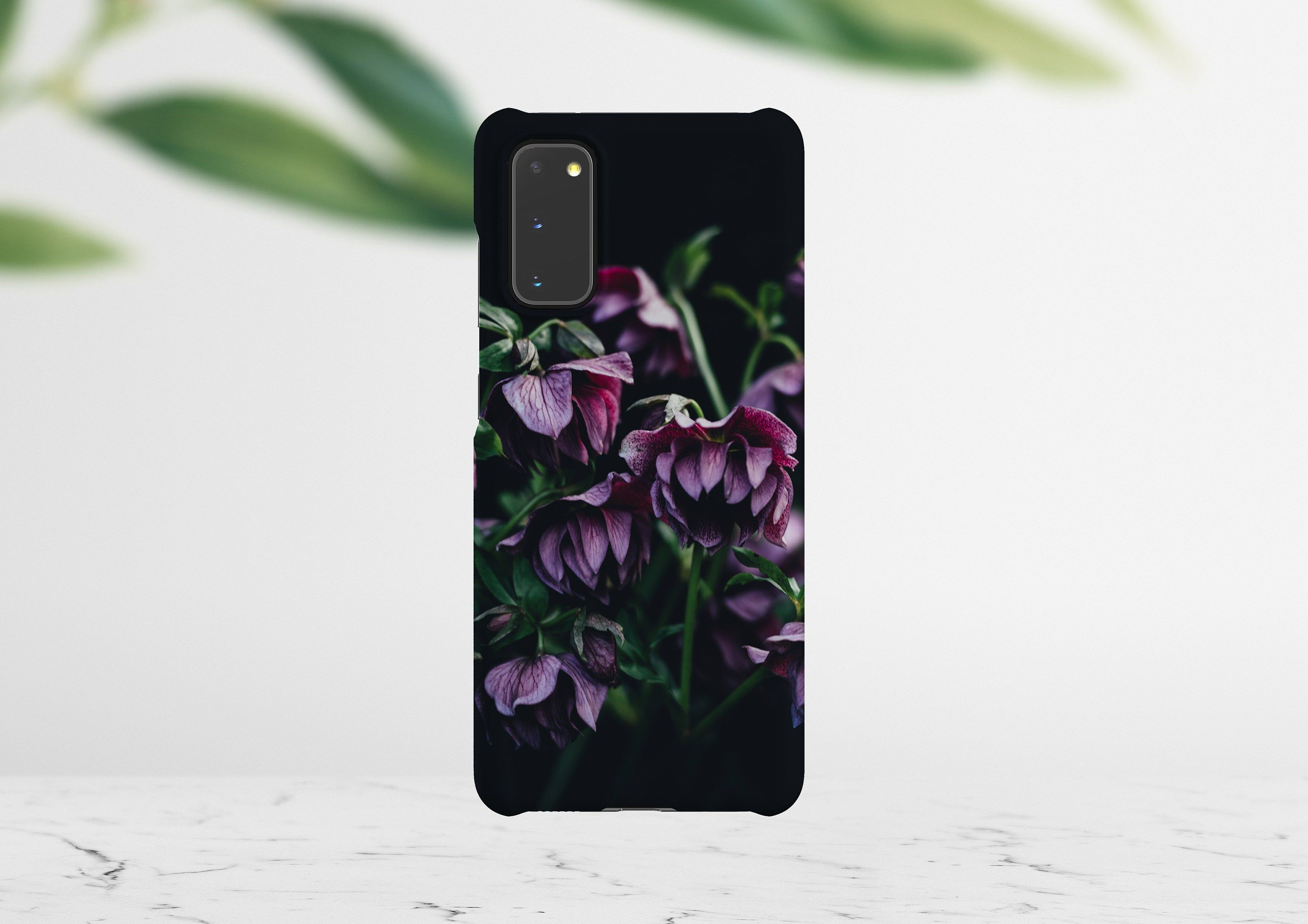Night Flowers Galaxy S20 Case Galaxy S20 Ultra Case Galaxy S10e Case Galaxy S10 Plus Case Galaxy Note 9 Case Galaxy Note 10 Case #GalaxyNote10Plus #GalaxyS10Case #GalaxyNote9Case #GalaxyS10PlusCase #GalaxyNote10Case #GalaxyS9PlusCase #GalaxyNote8 #GalaxyS10eCase #GalaxyA70 #GalaxyS9Case