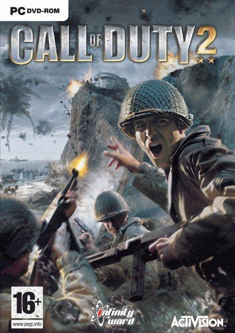 Descargar Call Of Duty 2 Mega Mediafire Utorrent Full Games 0k Call Of Duty Call Of Duty Black Activision
