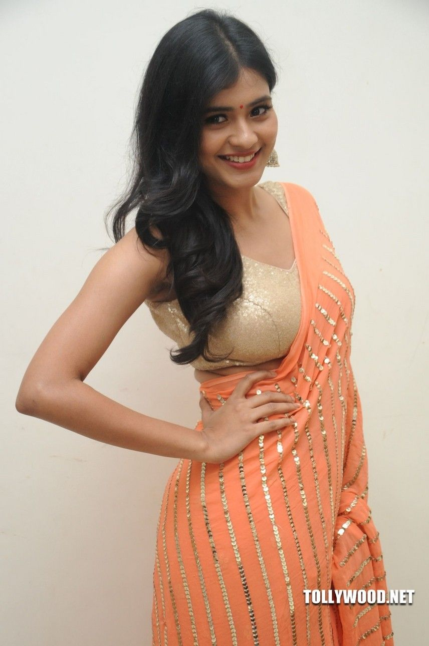 hebha patel latest stills | tollywood photo gallery | pinterest
