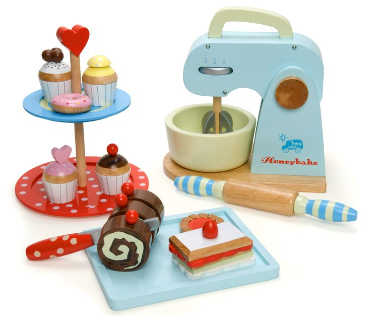 Wooden Cake Toys Wooden Toys Toy Kitchen Wooden Toy Shop Play
