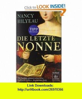 nancy drew books free download pdf torrent