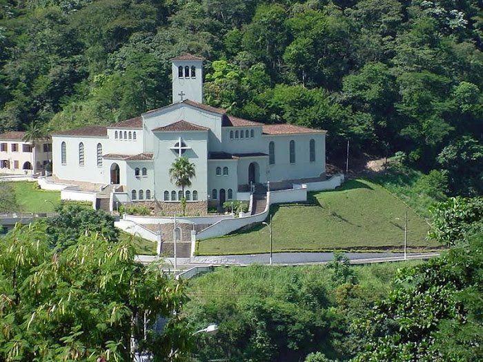 João Monlevade Minas Gerais fonte: i.pinimg.com