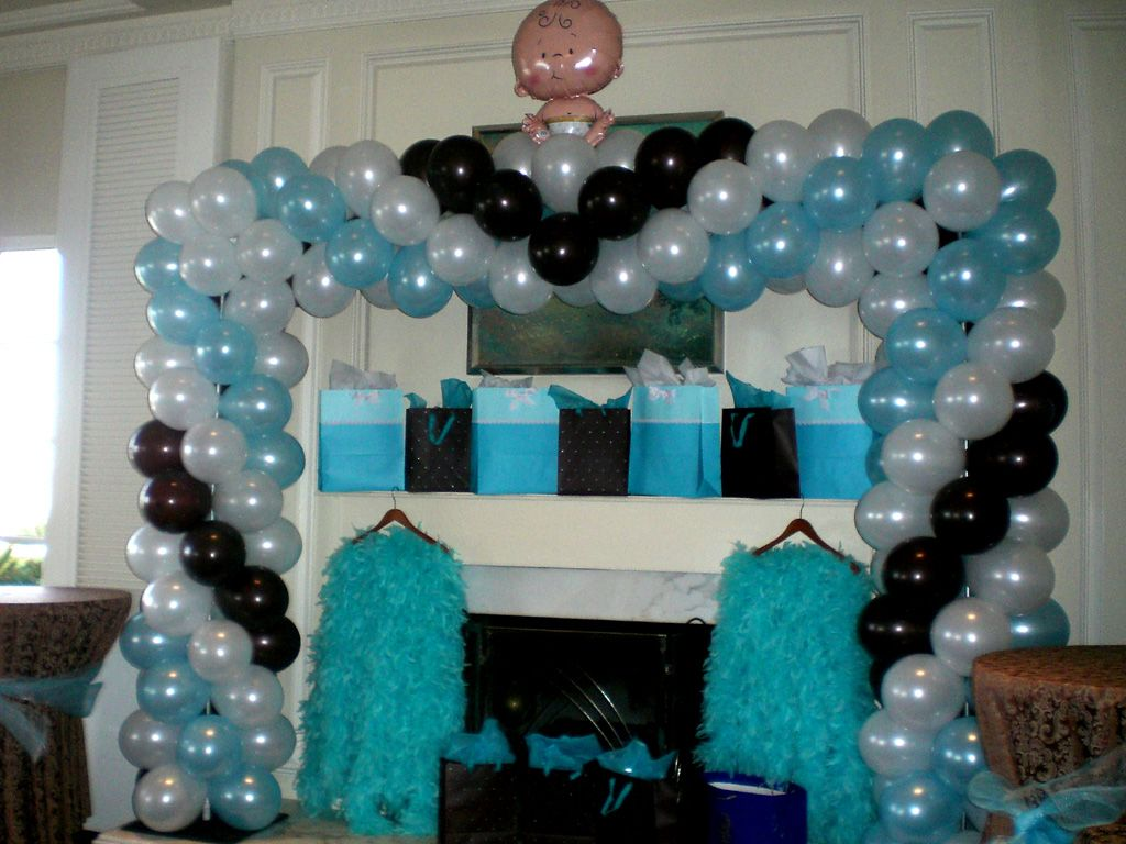 Square column | Balloon Ideas | Pinterest | Arch