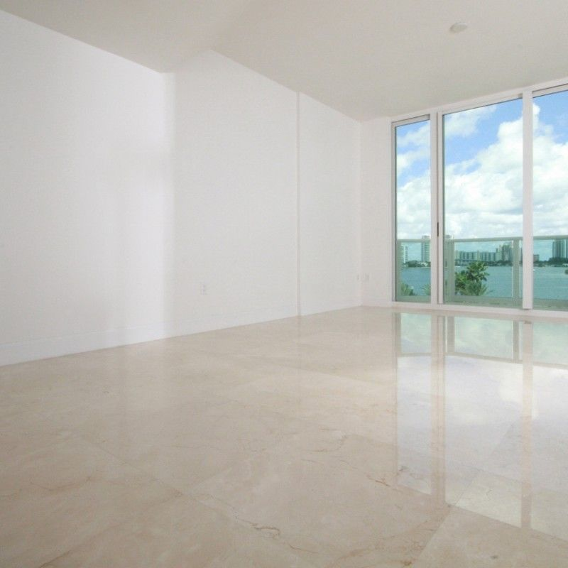 Deciding On The Right Tile Size For Your Floors If Youve Been - Choosing tile sizes for floors