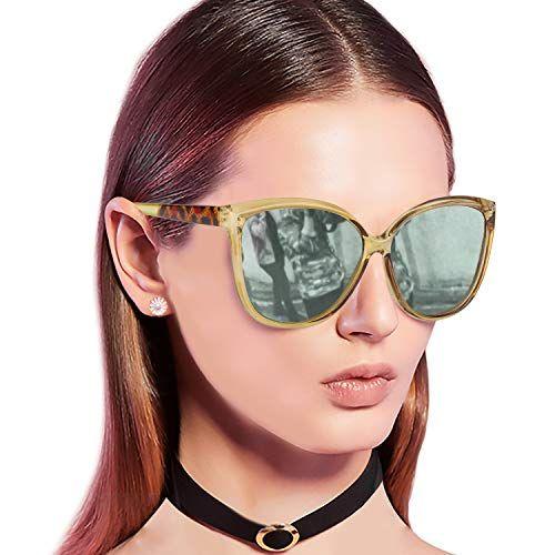 7e32b4199d2  17.99. Cat Eye Sunglasses for Women