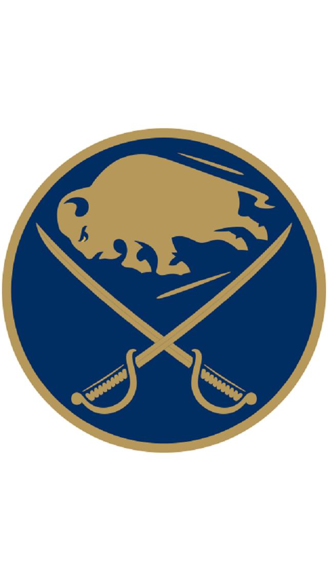 Buffalo Sabres 2019 Buffalo Sabres Sports Figures Nhl Hockey
