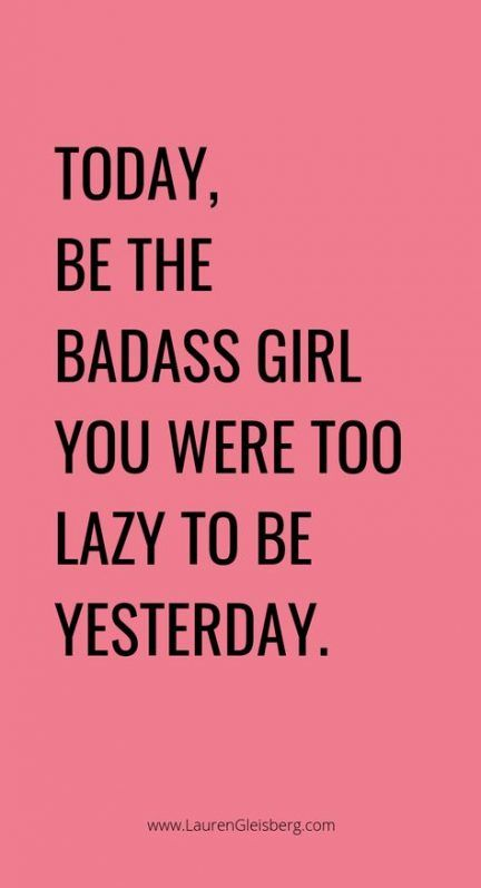 31 Trendy Fitness Quotes Positive Health #quotes #fitness