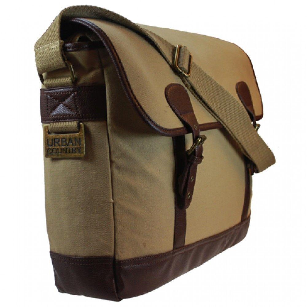 Hunting Shooting Gun Game Rifle Croots Rosedale Game Bag UK Made Top Quality