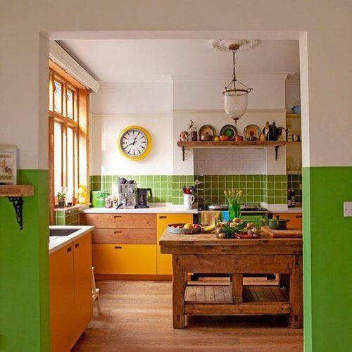 sophia cook inspired nordroom velvet barn sofa industrial thenordroom colors
