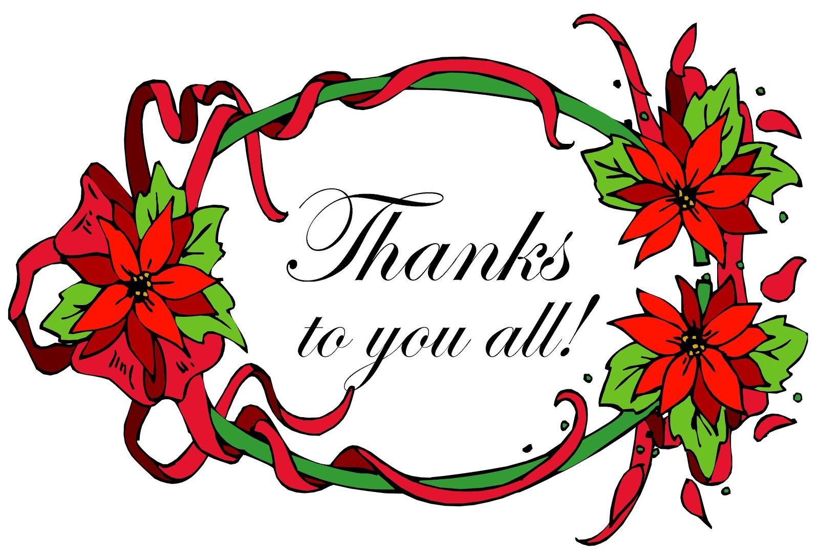 thanks to you all jpg times testing thanks thanks