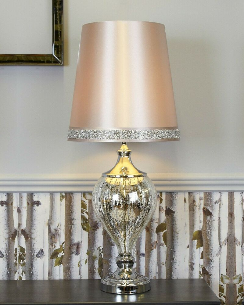 Contemporary Lighting Collection A Stunning Range Of Table Lamps