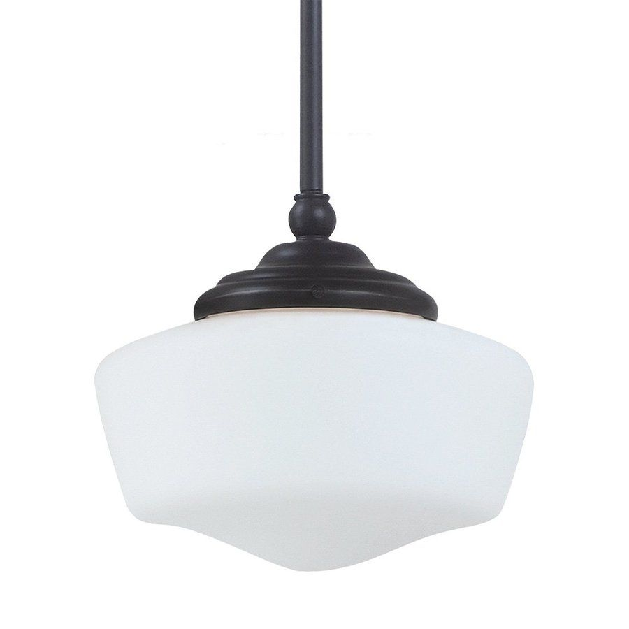 Product image kitchen lights pinterest vintage gull and minis