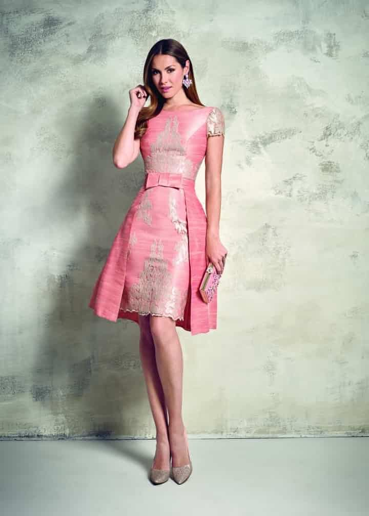 MOD 1102, Pepe Botella | vestidos | Pinterest | Vestidos de fiesta ...