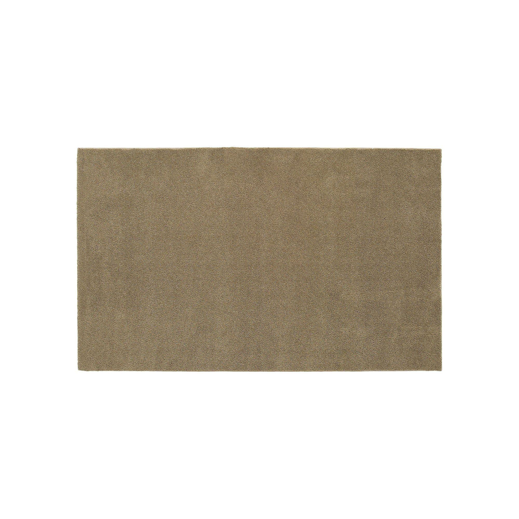 Groovy Garland Rug Bathroom Carpet 5 X 8 Products Bathroom Download Free Architecture Designs Embacsunscenecom