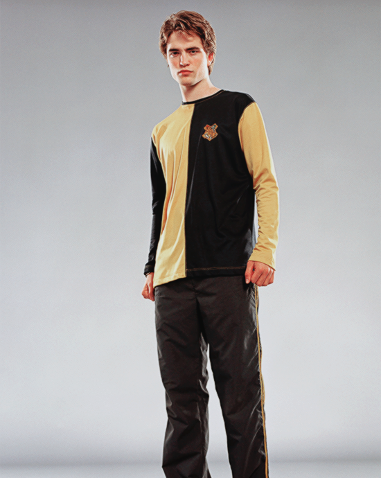 Cedric Diggory Rob Cedric Diggory Harry Potter Film Harry Potter Pictures