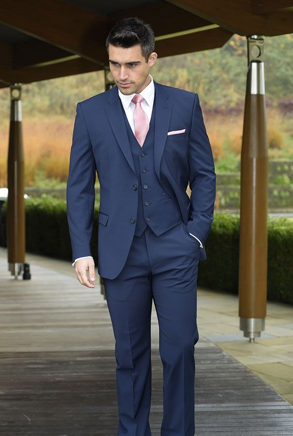 ultimate formal hire suits collections | Men's Formal Hire ...