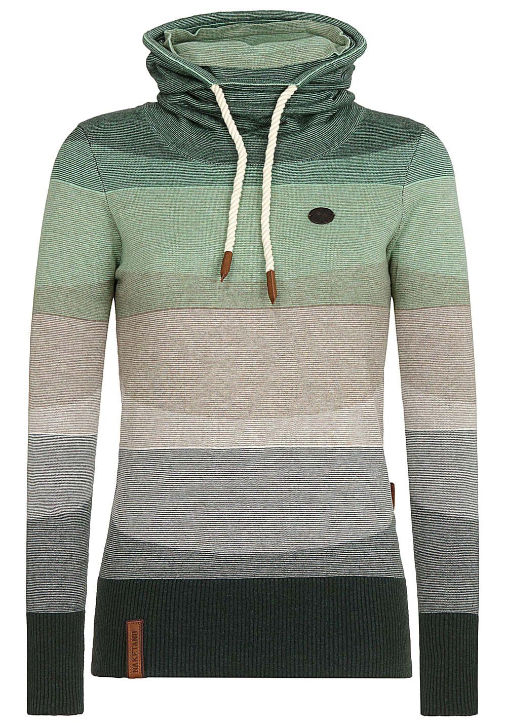 Strickpullover für Damen | Pullover, Fashion, Hoodies