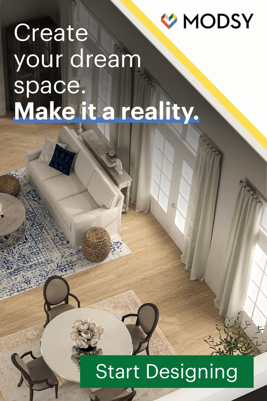 Online Interior Design With Design Your Home Design Room