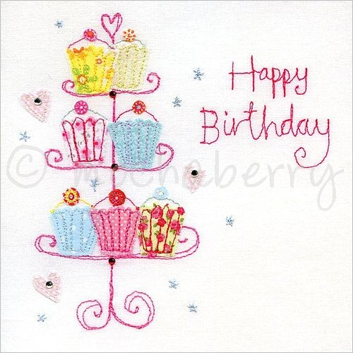images of birthday cards – Happy Birthday Cards Pictures