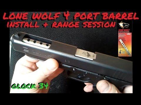 Pin On Glock Video