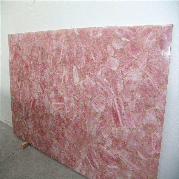 Image Result For Rose Quartz Kitchen Countertops Marble Trend Quartz Slab Quartz Tiles