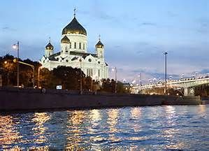 viking river boat cruises in russia - Bing images