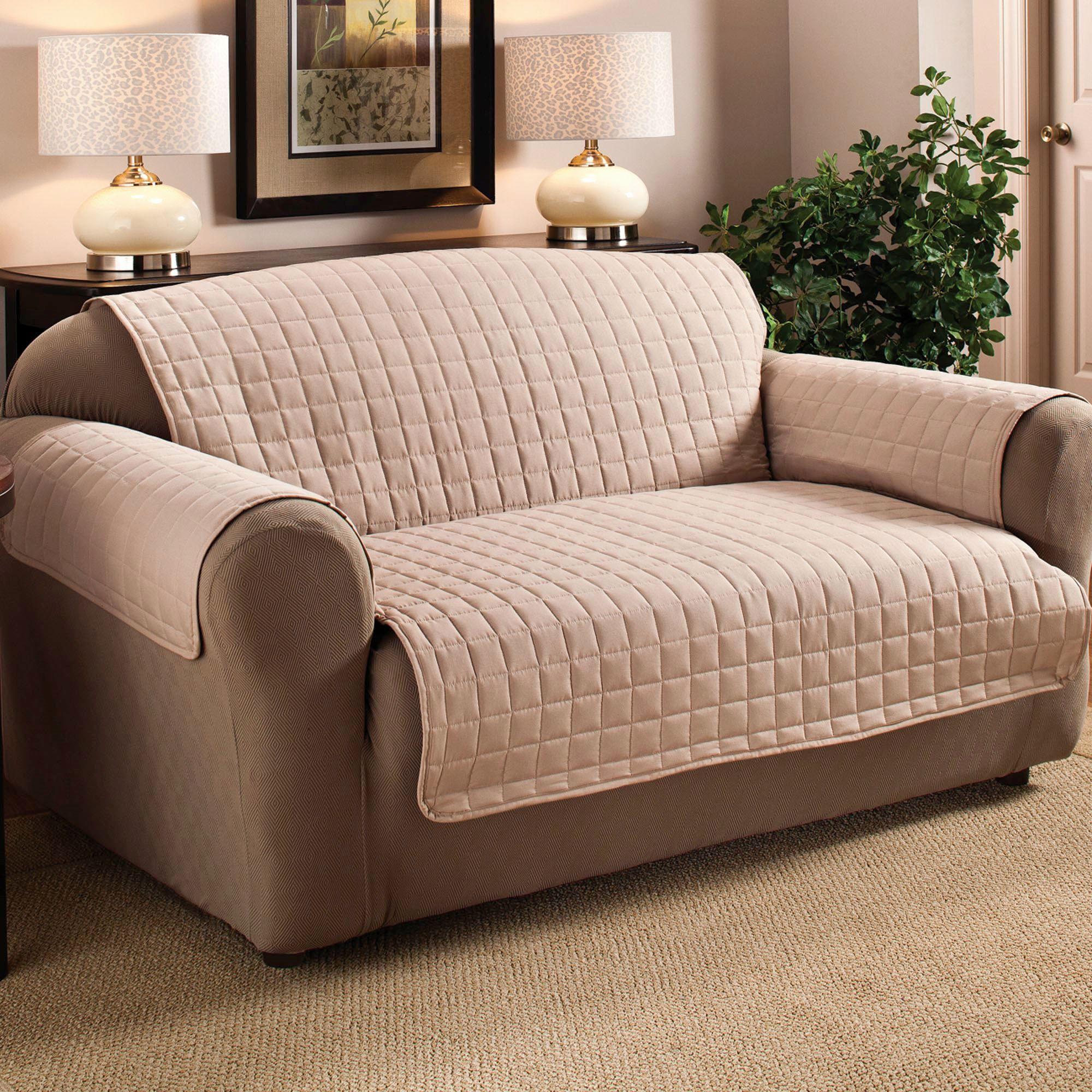 New Microfiber sofa Uk Microfiber sofa Uk Awesome