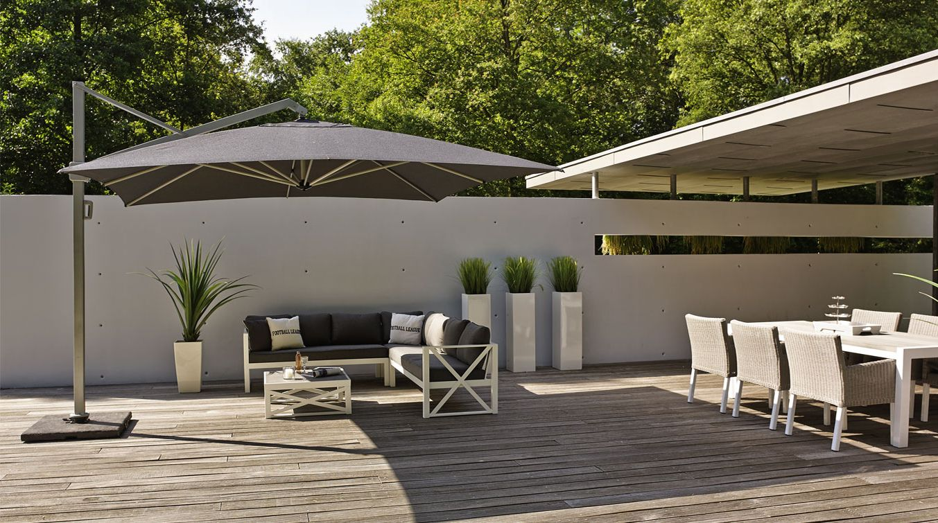 Platinum Casual Living | Outdoor decor, Patio, Patio umbrella on Platinum Outdoor Living id=26937