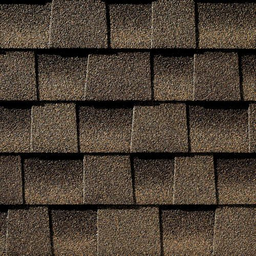 Best Barkwood Gaf Timberline Roof Shingles Swatch Http 640 x 480