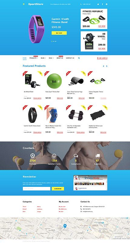 template id 58130 shopify templates pinterest templates