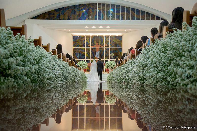 casamento-brasilia-jucieliegustavo-2temposfotografia (24)