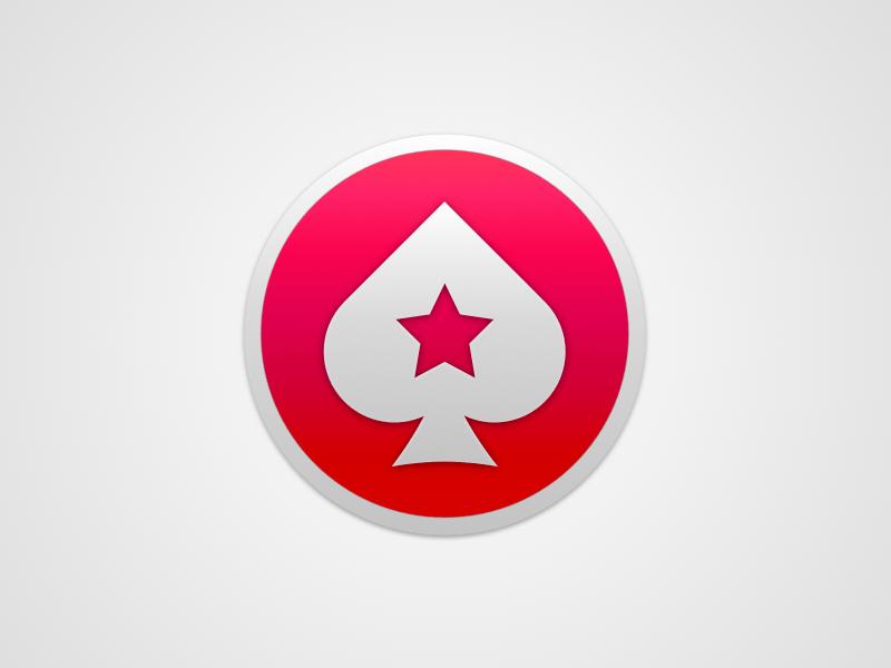Pokerstars App Fur Mac