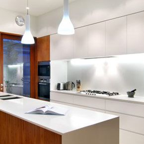 H H Cabinets Cabinet Makers And Designers Cabinet Makers Custom Cabinets Kitchen Inspirations