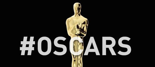 @DiscoverLA #Oscar debut and other things you MUST know, all here in our latest #ideastream! #marketing #smm