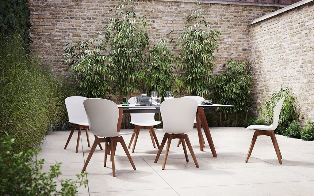 The Dining Table And Chairs Adelaide Indoor Outdoor