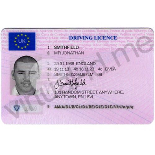 d2fbb5dcf04533c29653507214647832 - How To Get My Driving Licence Number Without My Licence