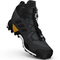 Novio desbloquear teléfono  Reduced hiking shoes and hiking boots for men   Hiking boots, Boots, Mens  hiking boots