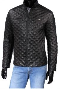 Kolekcja Meska Kurtki Skorzane Dorjan Producent Jackets Men Fashion Mens Jackets Jackets