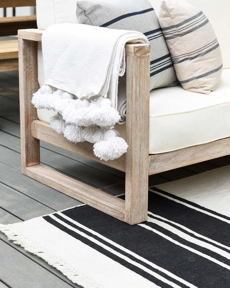 5 Favorite Things to Check Out This Week #outdoorrugs