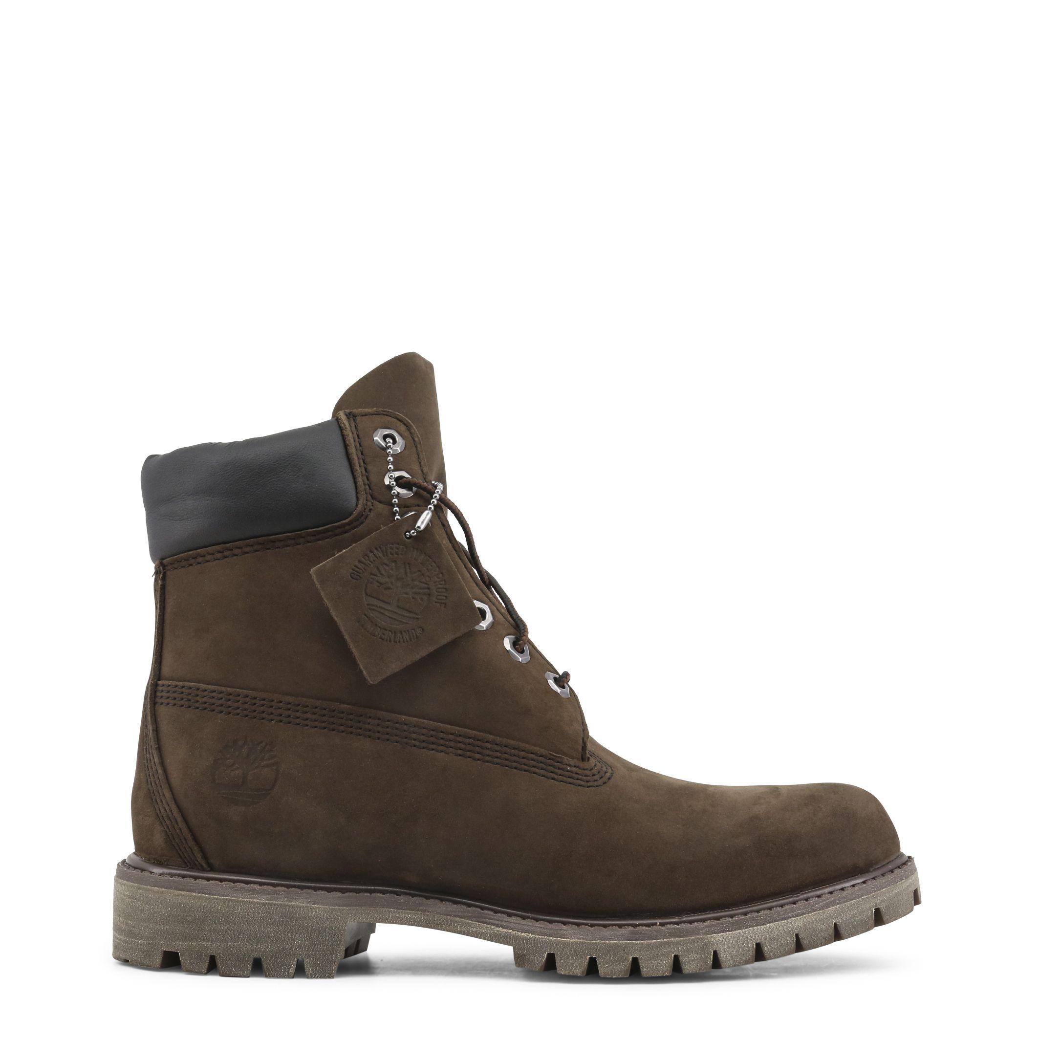 Gdzie Kupic Buty Na Jesien Oczywiscie W Naszym Sklepie Jedne Z Najlepszych Marek Carrera Jeans Dockst Boots Brown Ankle Boots Timberland Boots Outfit Mens