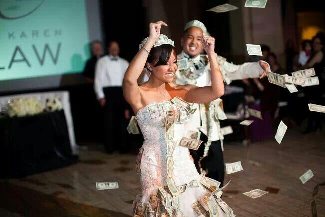 Money Dance Wedding.Filipino Wedding Money Dance Wedding Filipino Wedding