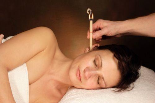 Hopi ear candles instructions and ear protector disc for ear wax hopi ear candles instructions and ear protector disc for ear wax removal solutioingenieria Choice Image