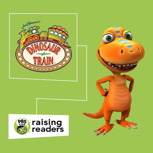 Dinosaur Train Activity Sheets - PBS KIDS   Teaching &...: Dinosaur Train Activity Sheets - PBS KIDS   Teaching &… #TeachingampLearning