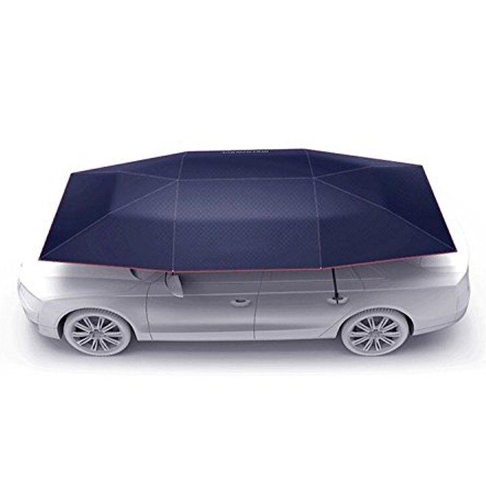 Lammodo car tent | Car tent, Car canopy, Carport canopy