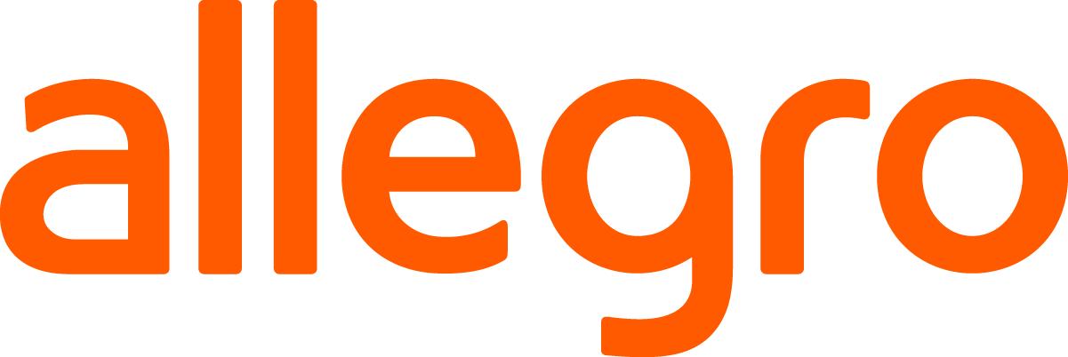 Helmut Newton Mistrz Z Poczuciem Humoru Vimeo Logo Company Logo Tech Company Logos