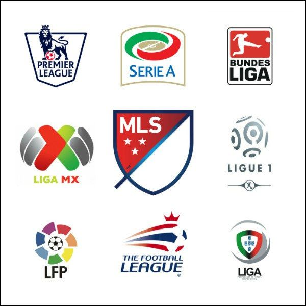 Account Suspended Soccer League Soccer Games Fox Sports 1