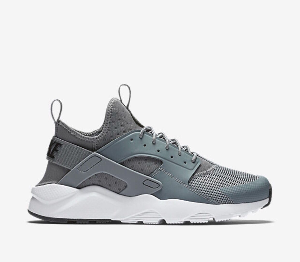 lowest price dde4a 617c6 Nike Air Hurache Hurraches Nike, Ultra Shoes, Huaraches Shoes, Vans Shoes,  Shoes