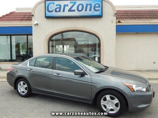 Used 2009 Honda Accord For Sale In Baltimore Md 21215 Carzone Usa Honda Accord For Sale Honda Accord Cars For Sale
